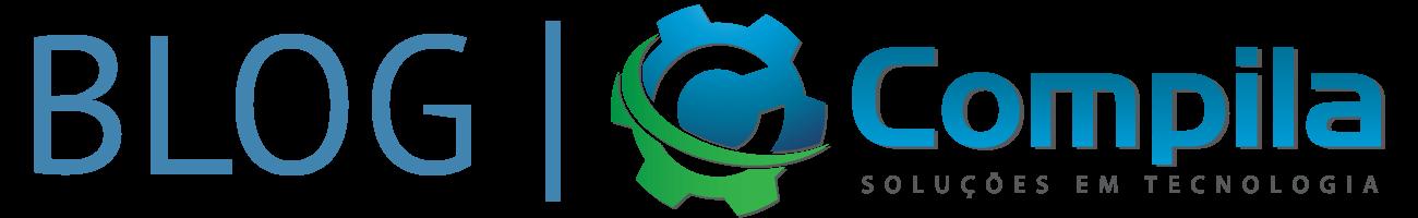 Blog Compila – Gestão Empresarial e Tecnologia