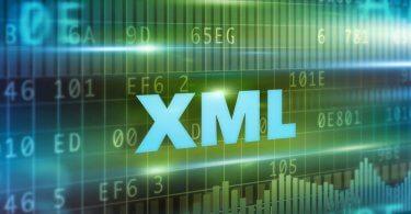 passo-a-passo-para-importar-dados-de-ferramenta-xml.jpeg