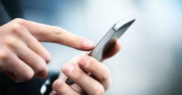 5-aplicativos-mobile-para-aumentar-a-produtividade-no-trabalho.jpeg