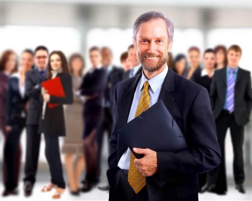 5-dicas-para-ser-um-bom-lider-de-equipe.jpeg