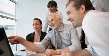 3-vantagens-de-uma-consultoria-de-ti.jpeg