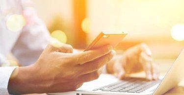 6-tendencias-de-mobile-e-aplicativos-para-2017.jpeg