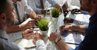 integracao-de-vendas-e-ti-aproxime-setores-e-maximize-seus-lucros.jpeg