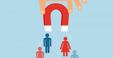 7-dicas-para-voce-adquirir-novos-clientes-para-sua-empresa.jpeg
