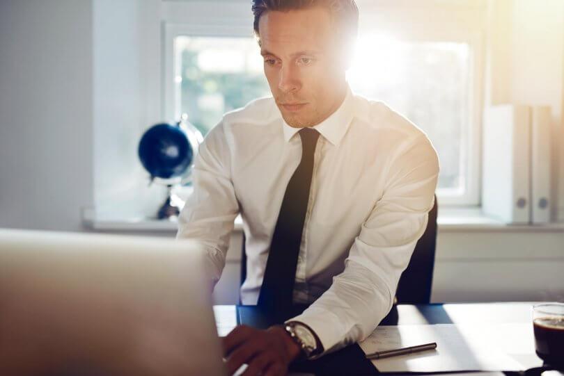 7-tendencias-para-melhorar-a-comunicacao-interna-na-empresas.jpeg
