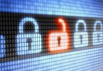 os-5-segredos-para-impedir-crime-virtual-nas-empresas.jpeg
