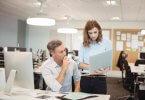 software-erp-como-ele-pode-ajudar-varias-areas-da-empresa.jpeg