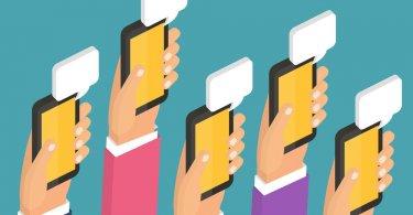 aplicativos-para-empresas-como-eles-aumentam-as-vendas.jpeg