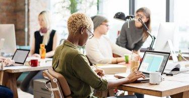 software-para-startup-conheca-6-beneficios-do-erp-para-a-sua-startup.jpeg